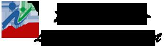 龙宁自动化设备有限公司主要行业智能包装解决方案有:水行业智能包装流水线解决方案、五金行业智能包装流水线解决方案、玩具行业智能包装流水线解决方案、食品行业智能包装流水线解决方案、化妆品行业智能包装流水线解决方案、日用品行业智能包装流水线解决方案、医药行业智能包装流水线解决方案、产品设备配件等