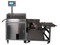 食品加工设备--腊肠切结机LN-029