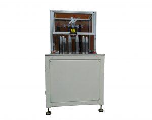 软管自动压盖机LN-011YG